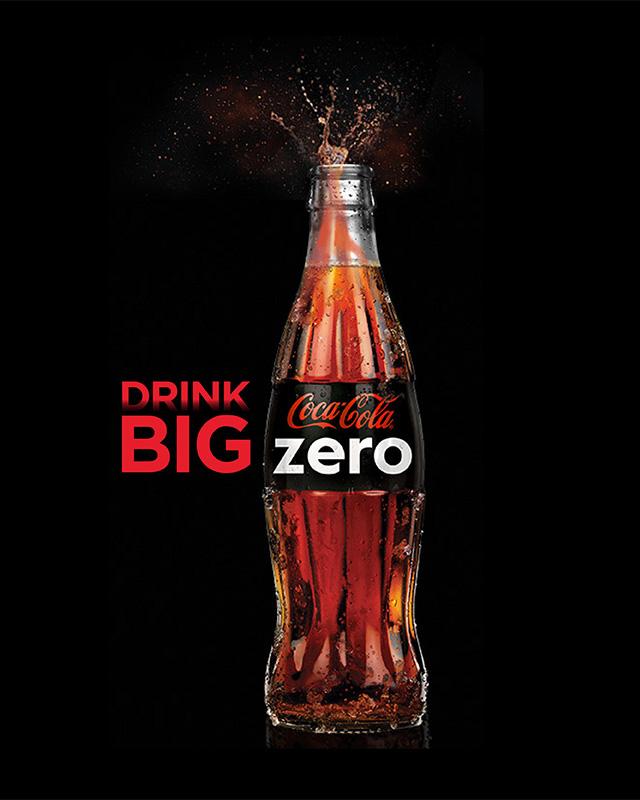 CokeZero---FINAL-Monday-20.2.jpg