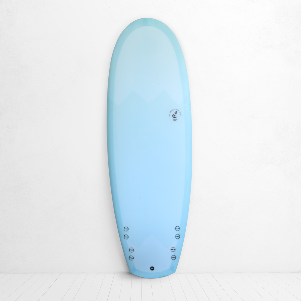 Boards-Blue-Top.jpg