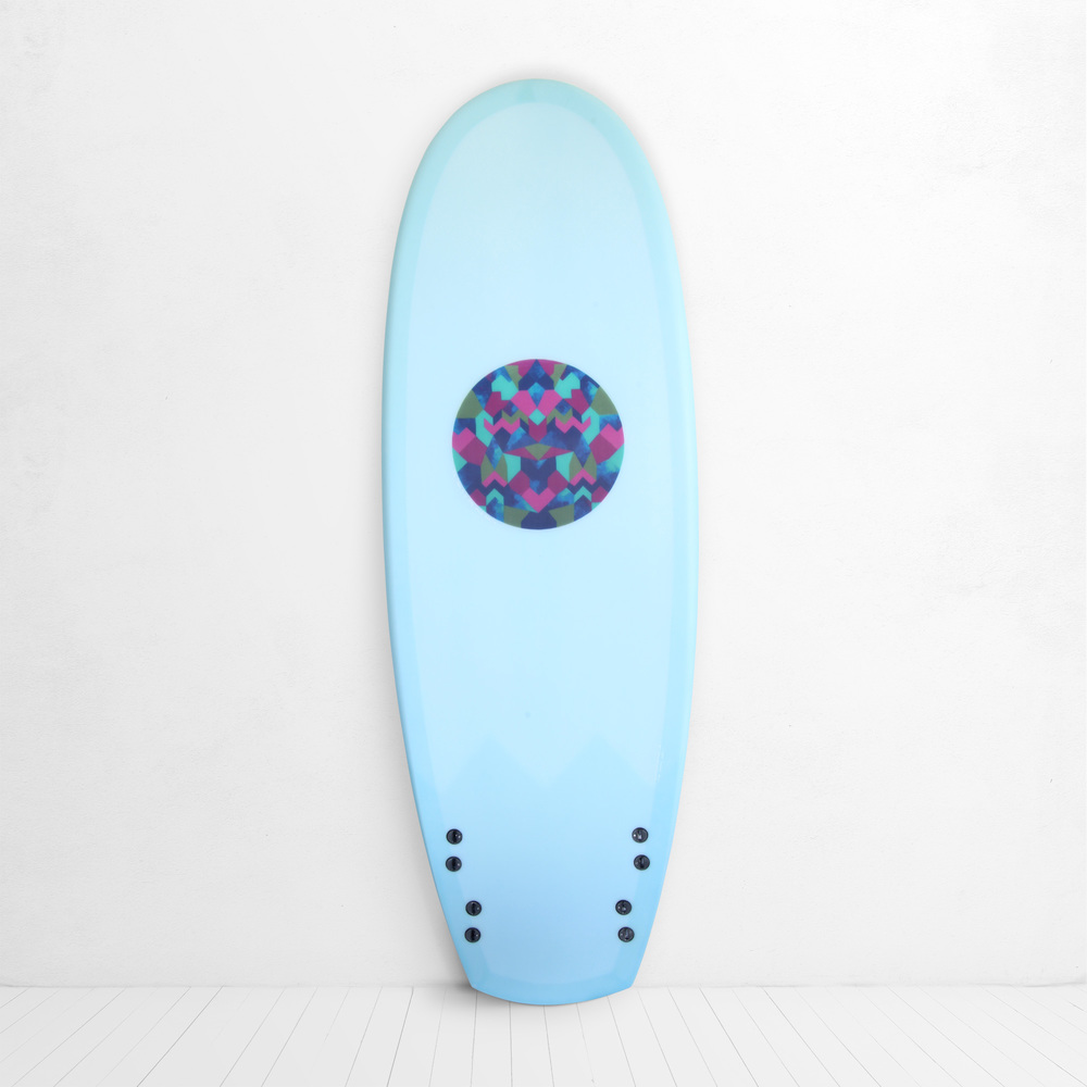 Boards-Blue-Bottom.jpg