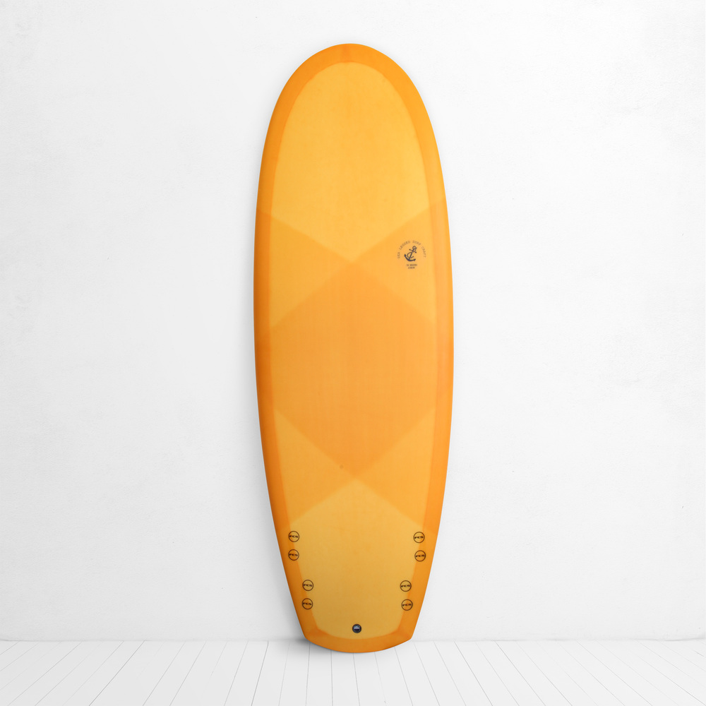 Boards-Orange-Top.jpg