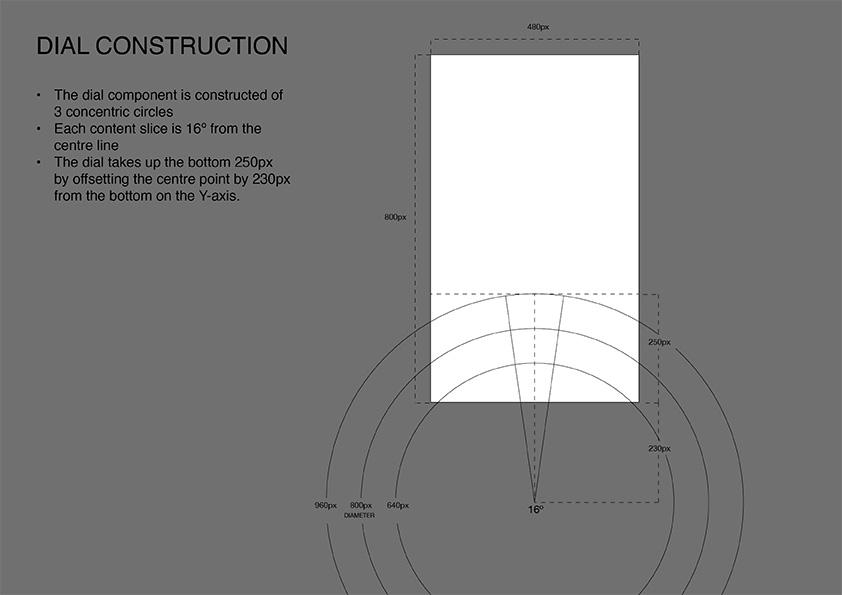 DIAL-CONSTRUCTION-02-1.jpg
