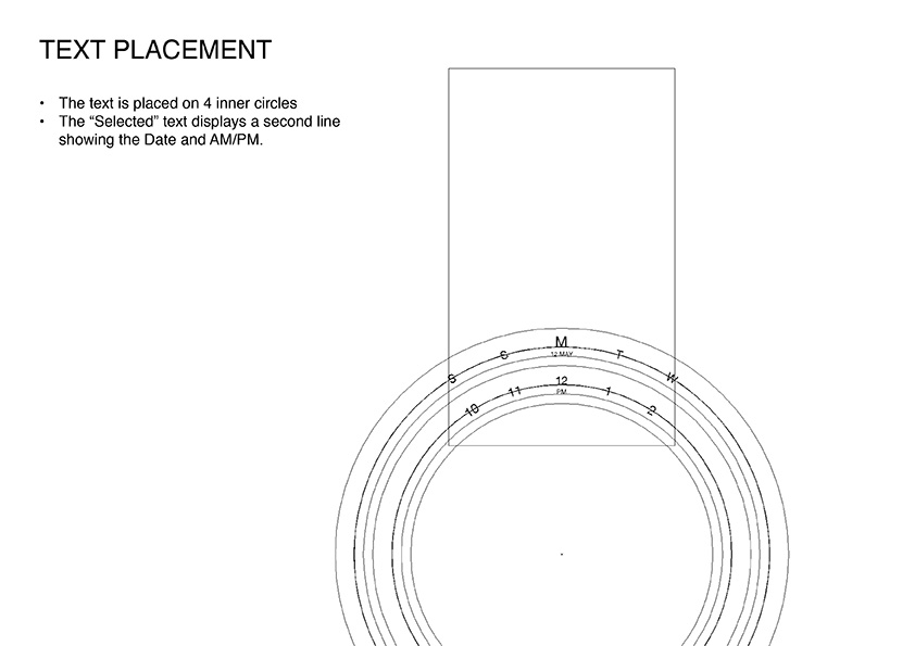 DIAL-CONSTRUCTION-02-2.jpg