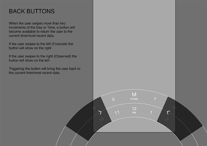 DIAL-CONSTRUCTION-02-5.jpg