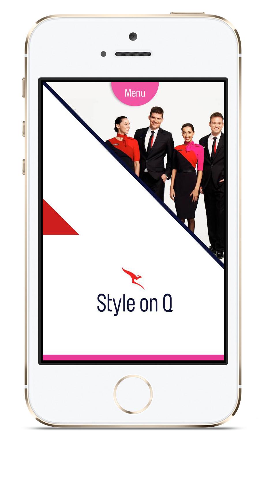 Qantas-iPhone-11.jpg