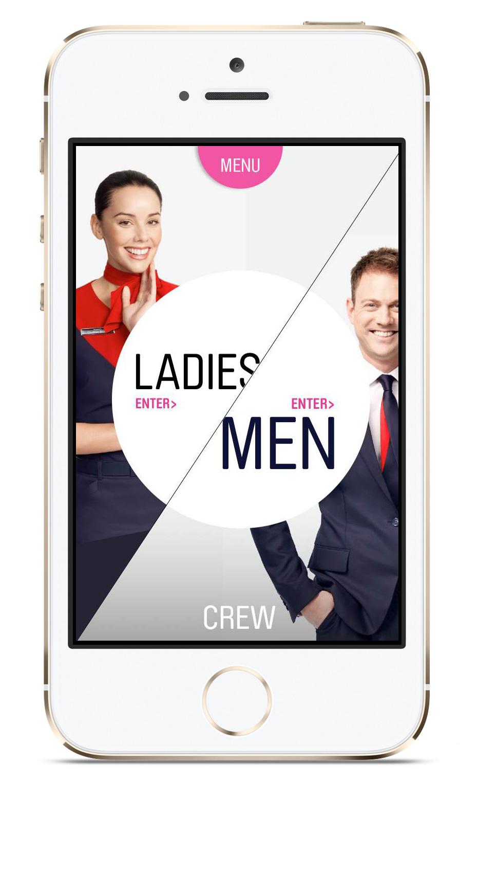 Qantas-iPhone-09.jpg