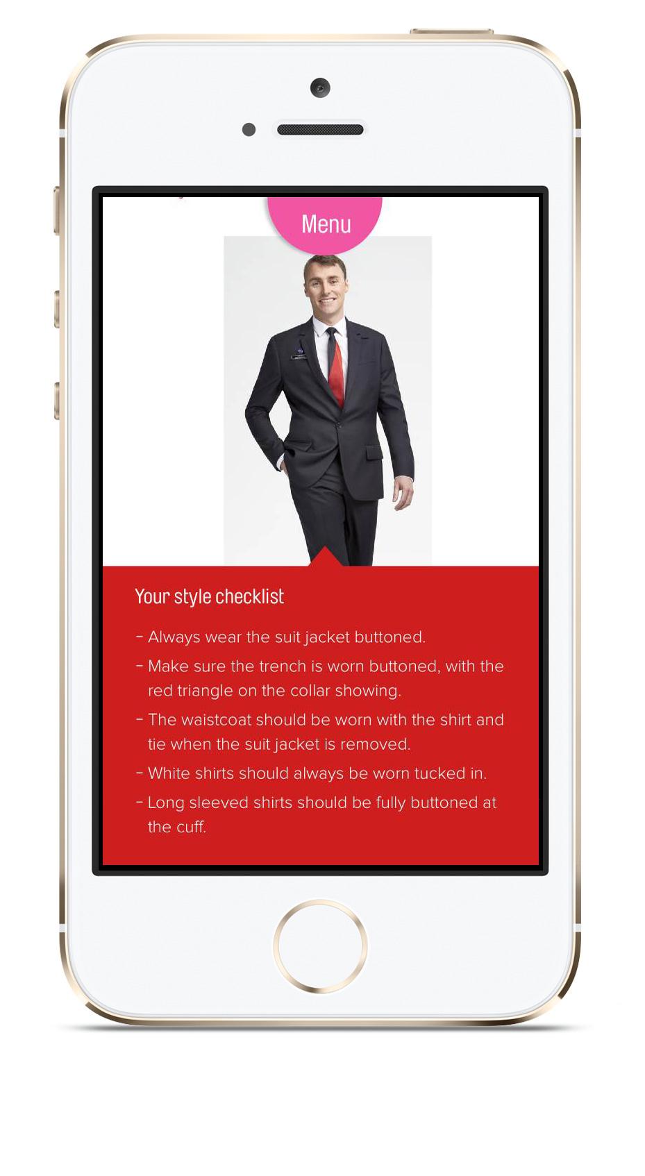 Qantas-iPhone-07.jpg