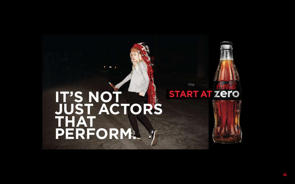 CokeZero---FINAL-Monday-20.1.14-52.jpg