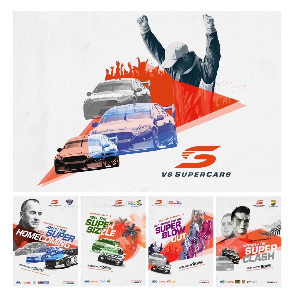 v8-supercars.jpg
