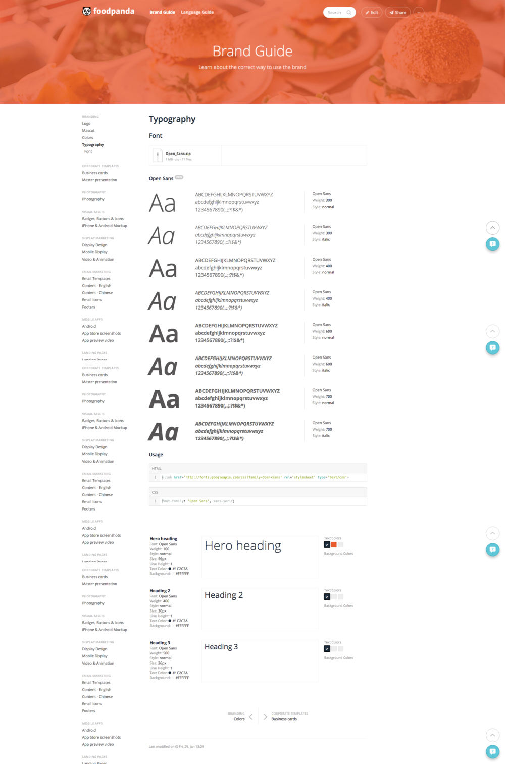 screencapture-app-frontify-com-d-YMT1a5mUOAnf-brand-guide-1464078544181.png