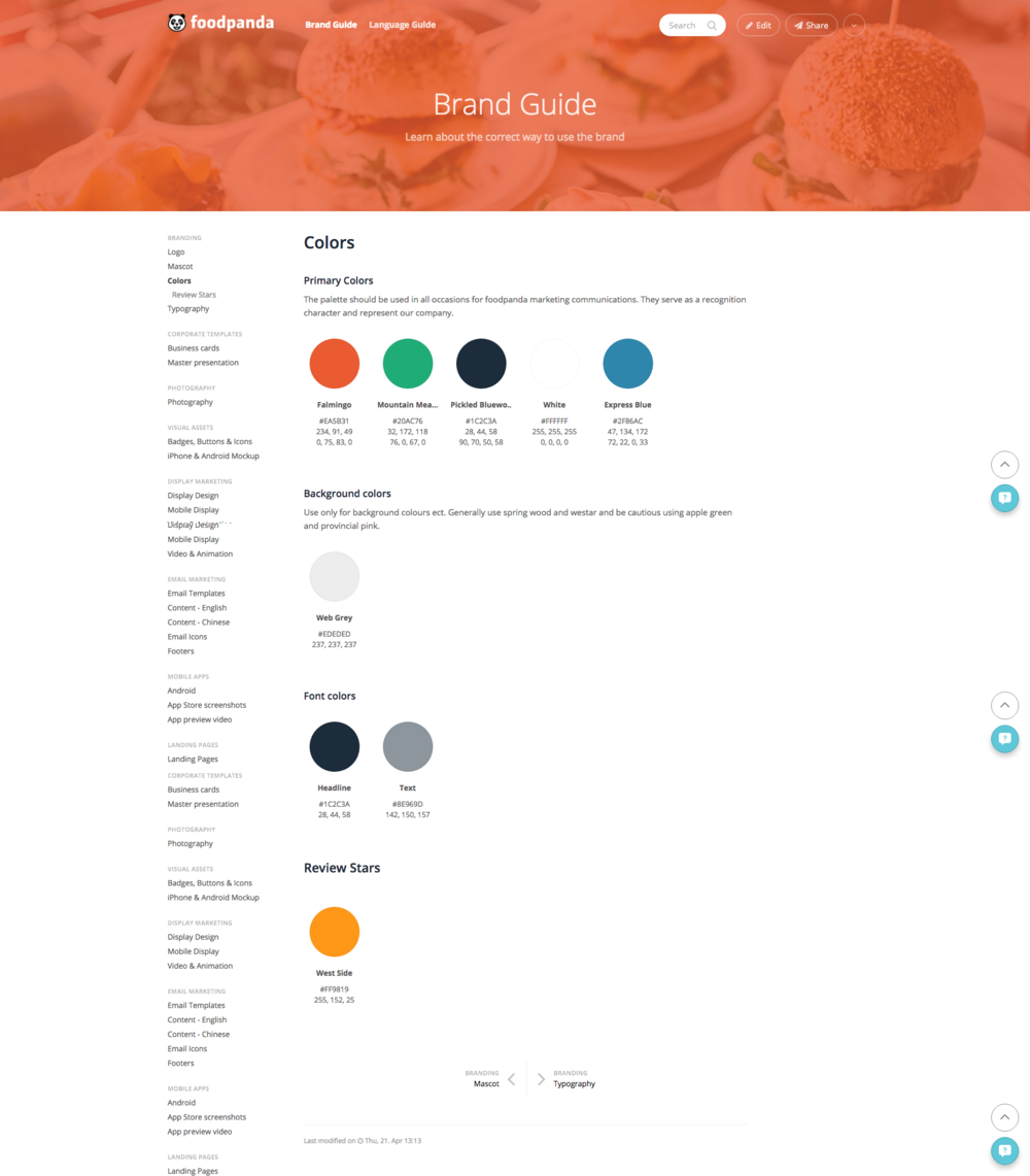 screencapture-app-frontify-com-d-YMT1a5mUOAnf-brand-guide-1464078522510 (1).png