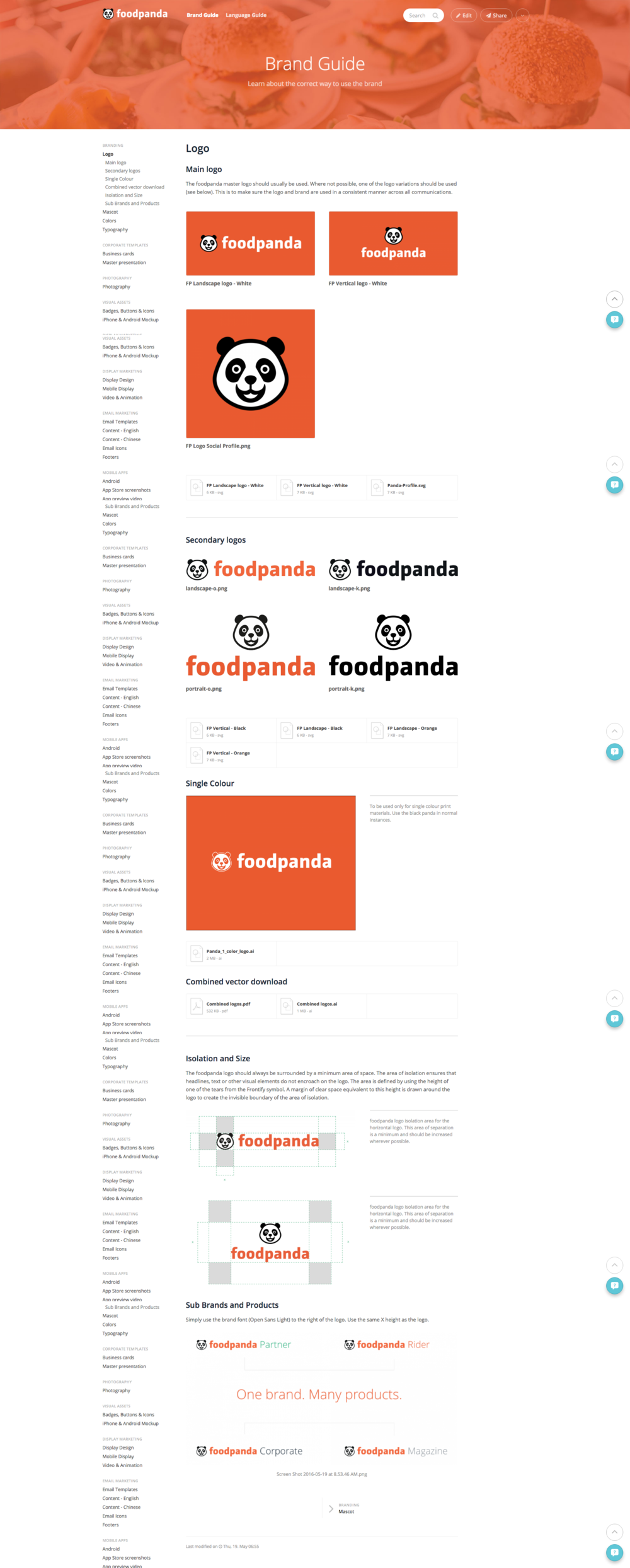 screencapture-app-frontify-com-d-YMT1a5mUOAnf-brand-guide-1464078422603.png
