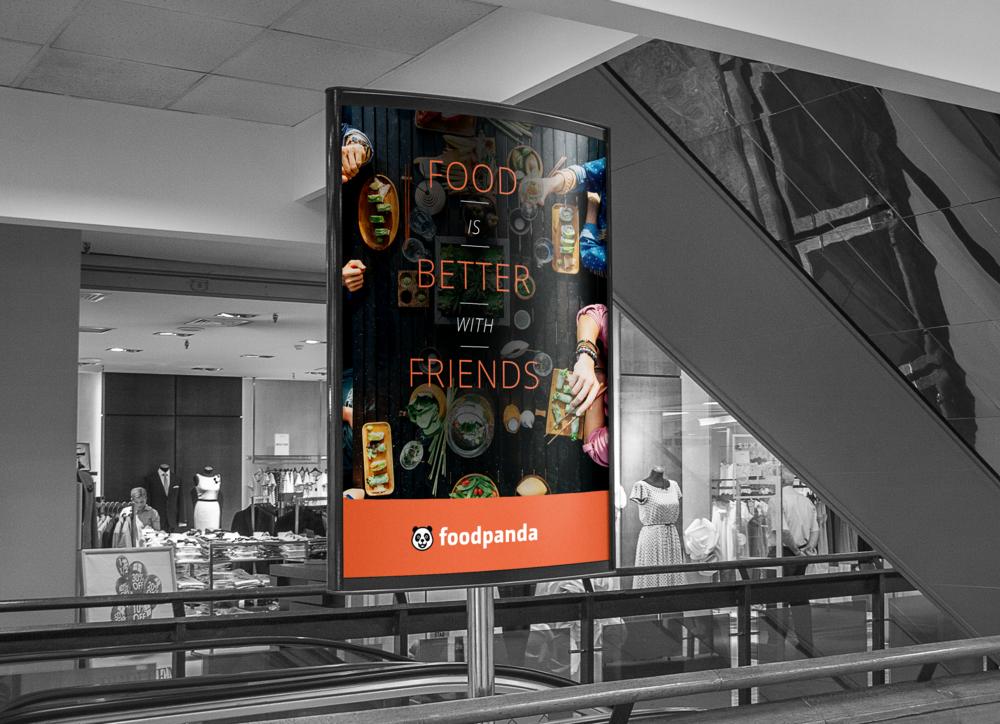 HK-advertising-mockup-01.png