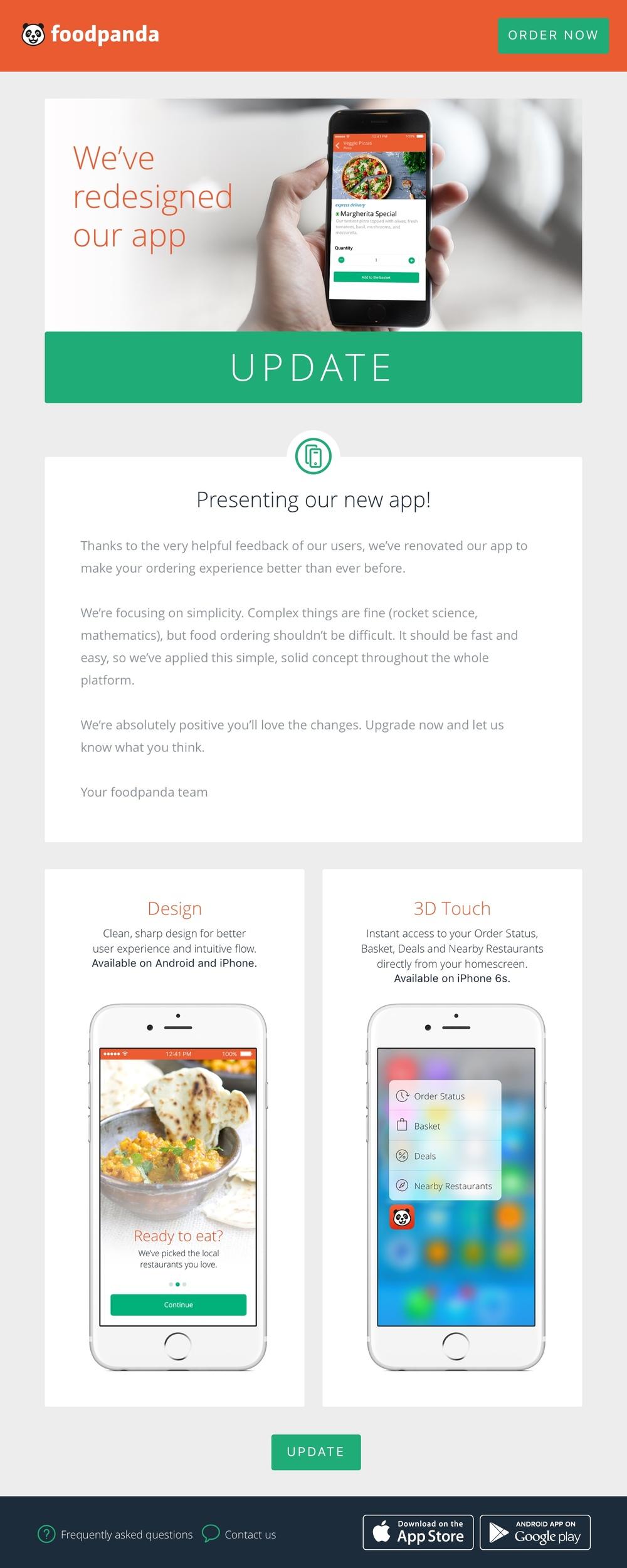 Email - New App.jpg