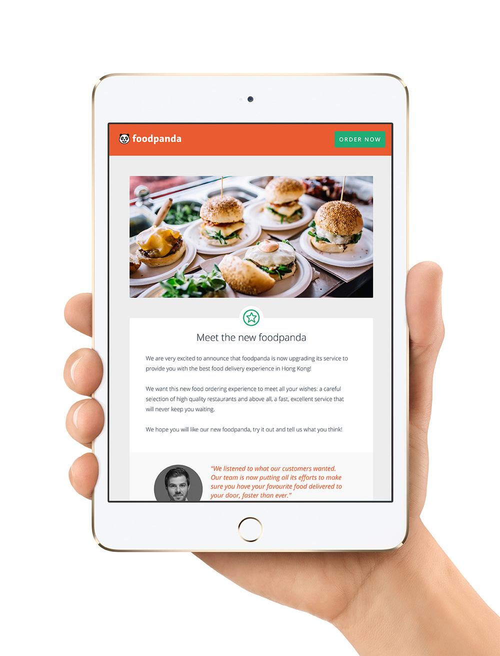Foodpanda-Posters-A2-All-3.jpg