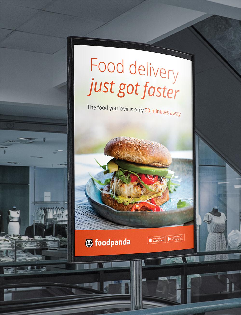 Foodpanda-Posters-A2-All-1.jpg