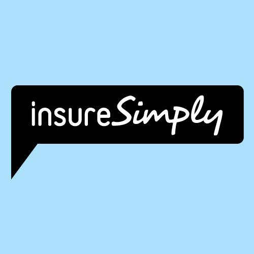 insure-01.jpg