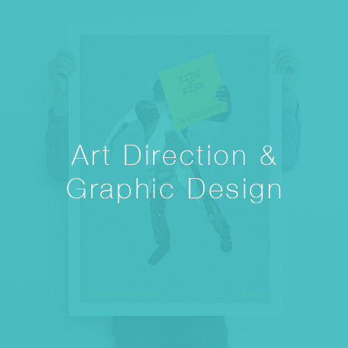 art-direction-design.jpg
