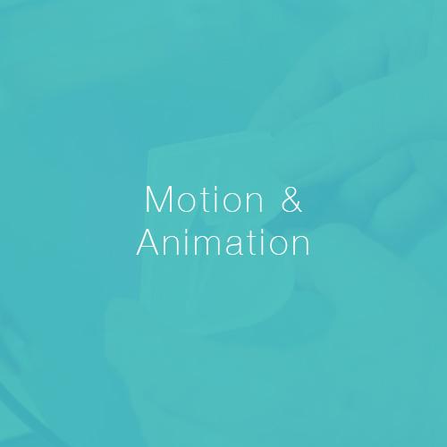 motion-animation.jpg