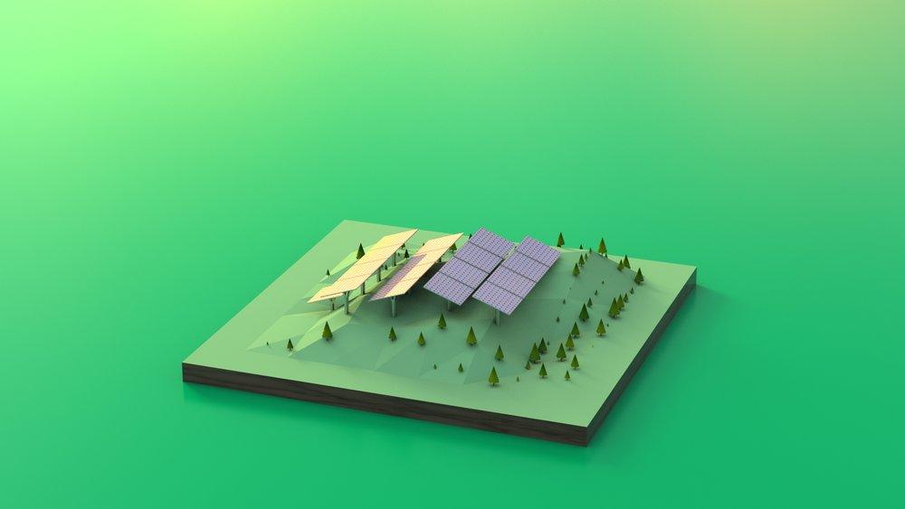 solarpower-01-500.jpg