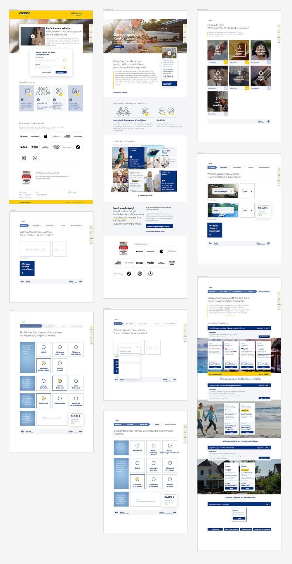 TalanxScreens.jpg