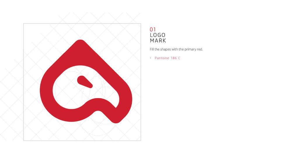 Grofa-Brand-2016-7.jpg