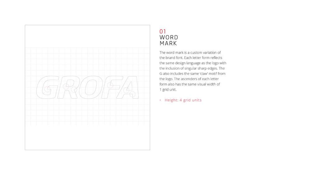 Grofa-Brand-2016-8.jpg