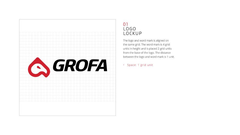 Grofa-Brand-2016-9.jpg