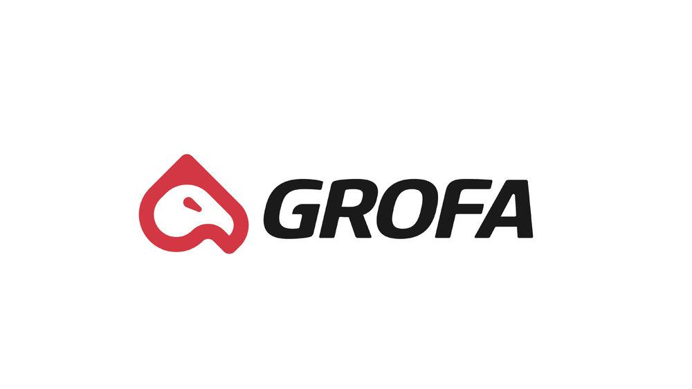 Grofa-Brand-2016-11.jpg