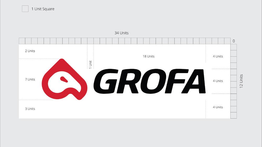 Grofa-Brand-2016-10.jpg