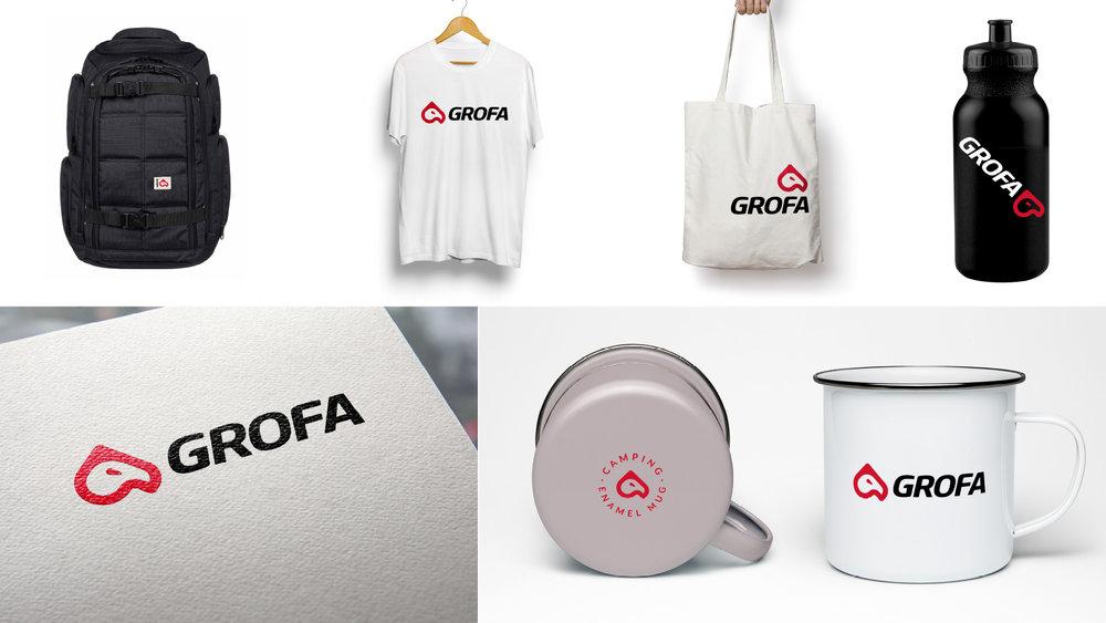 Grofa-Brand-2016-33.jpg