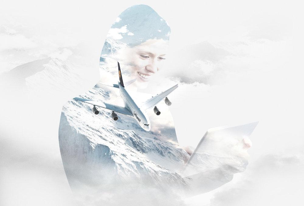 FlyDocs-Visual-Identity-Concept-10.jpg