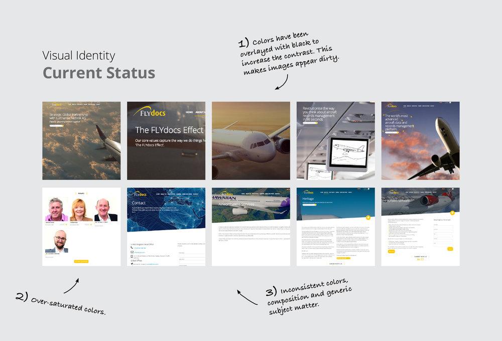 FlyDocs-Visual-Identity-Concept-2.jpg