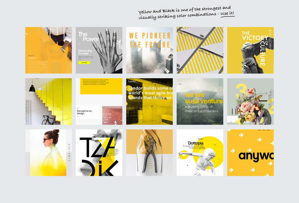 FlyDocs-Visual-Identity-Concept-4.jpg