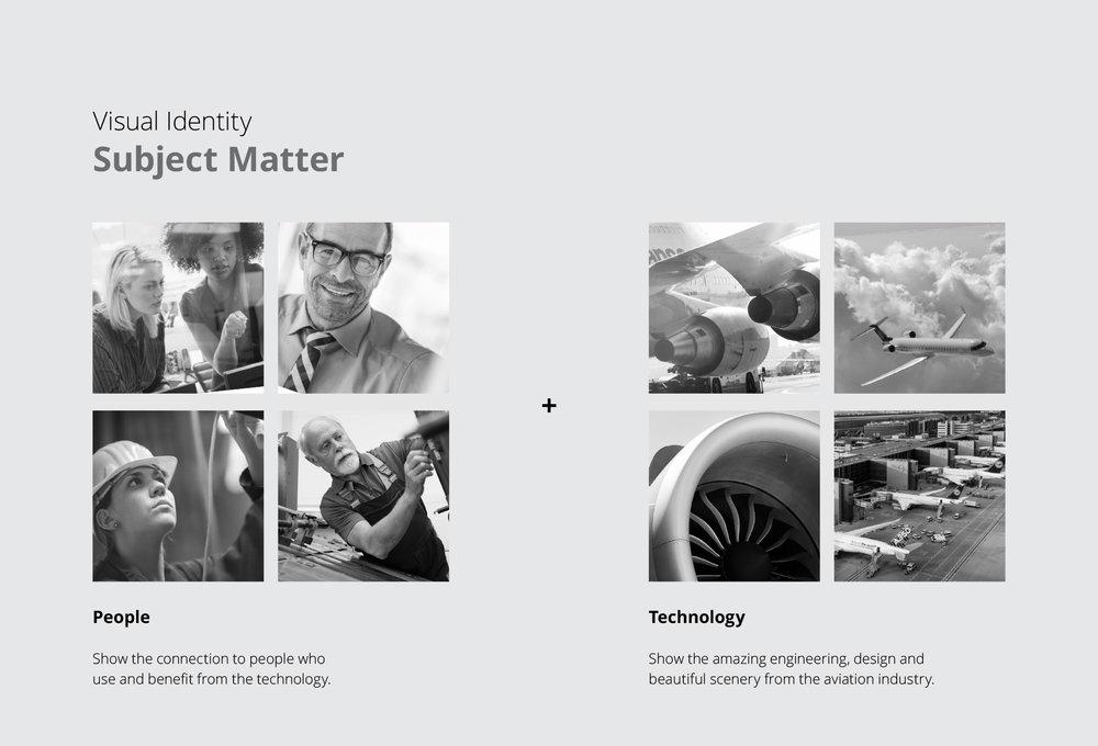 FlyDocs-Visual-Identity-Concept-5.jpg