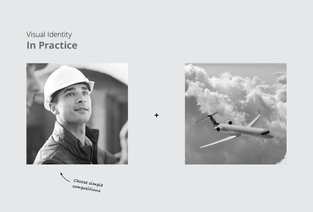 FlyDocs-Visual-Identity-Concept-7.jpg