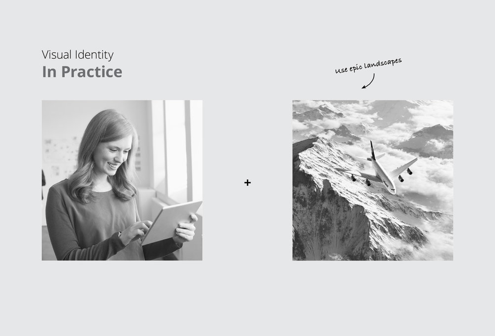 FlyDocs-Visual-Identity-Concept-9.jpg