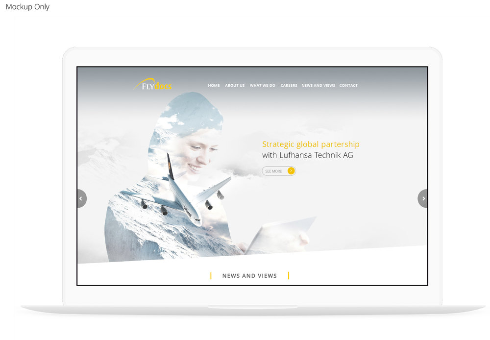 FlyDocs-Visual-Identity-Concept-12.jpg