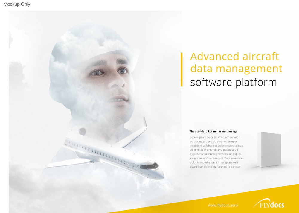 FlyDocs-Visual-Identity-Concept-13.jpg