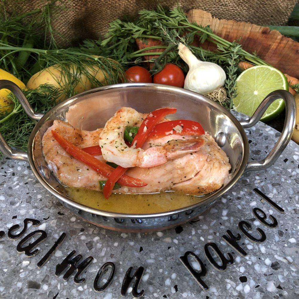 salmon parcel.jpg