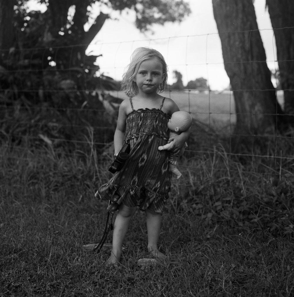 portraits109.jpg