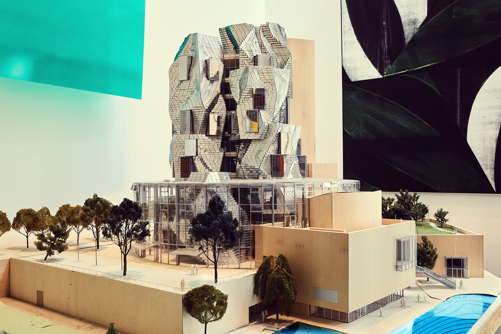 180727_C_Mag_Gehry0576.jpg
