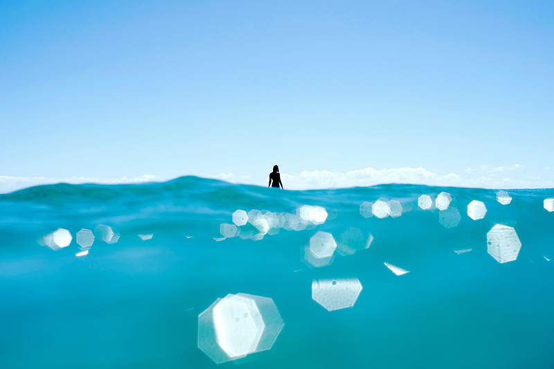 MorganMaassen_Wallpaper_9.jpg