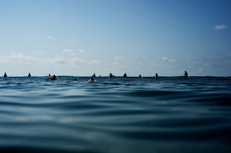 MorganMaassen_Wallpaper_12.jpg