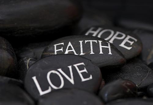 hope faith and love.jpg