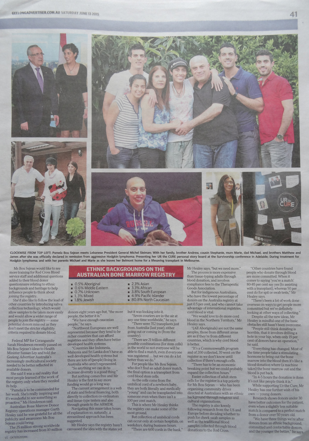 Jun 2015 article page 2