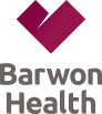 Barwpn Health logo.jpg