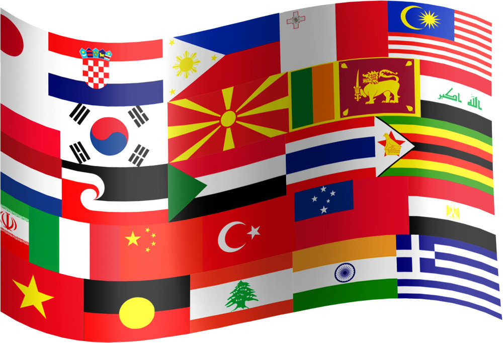 country flags_final.jpg