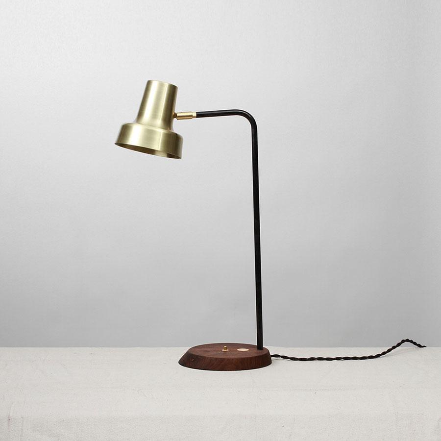 Composer's Lamp -  Allied Maker ($685.00)