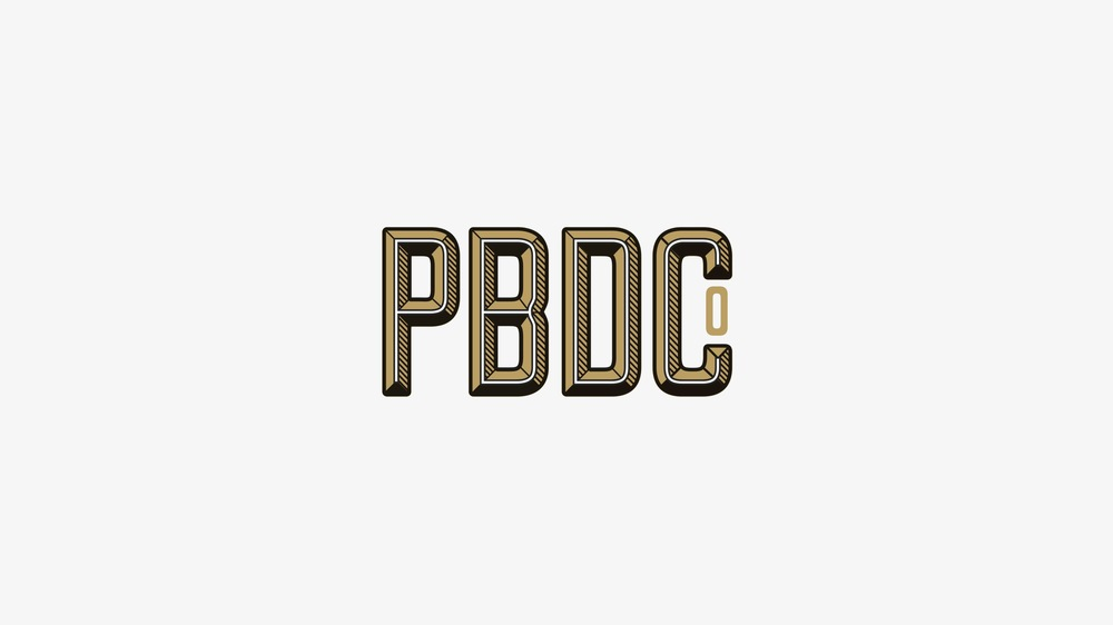 PBDC_Solo