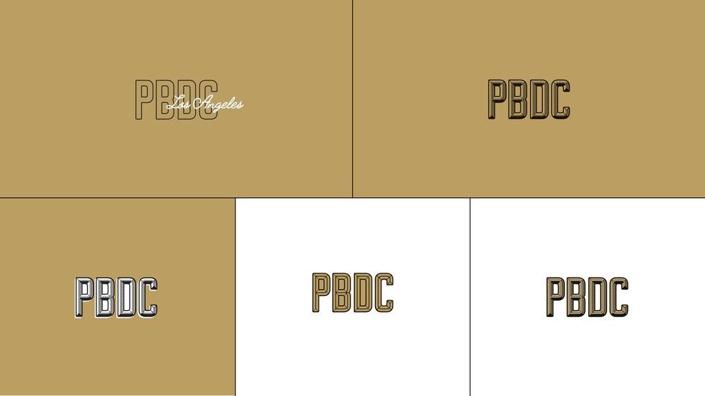 PBDC_Multi